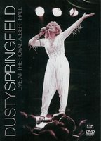 Dusty-Springfield-Live-at-the-royal-albert-hall