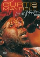 Curtis-Mayfield-live-at-Montreux-1987