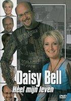 Daisy-Bell-Heel-mijn-leven