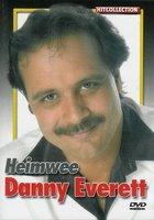 Danny-Everett-Heimwee