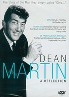Dean-Martin-A-Reflection