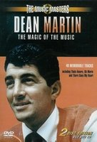 Dean-Martin-The-magic-of-the-music