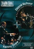 Diane-Schuur-&-Kenny-Drew-trio