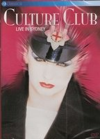 Culture-Club-Live-in-Sydney