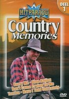 Country-Memories-deel-1