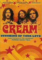 Cream-Sunshine-of-your-Love