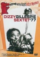 Dizzy-Gillespie-sextet-77