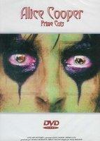 Alice-Cooper:-Prime-Cuts