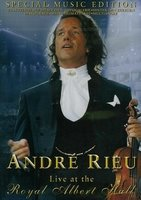 Andre-Rieu-DVD-Live-at-the-Royal-Albert-Hall