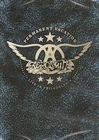 Aerosmith-Permanent-Vacation