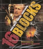 Actie-Blu-ray-16-Blocks