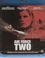 Actie-Blu-ray-Air-Force-Two