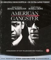Actie-Blu-ray-American-Gangster