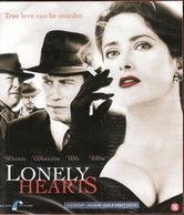 Actie-Blu-ray-Lonely-Hearts