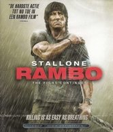 Actie-Blu-ray-Rambo-4-The-Fight-Continues