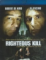 Actie-Blu-ray-Righteous-Kill