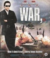 Actie-Blu-ray-War-inc